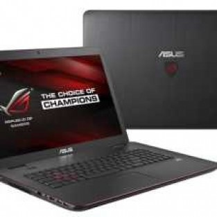 ordinateur-portable-asus-rog-gl703v-occasion2704545-paris63.jpg