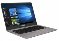 ordinateur-portable-asus-ux410ua-gv013t-occasion2247406-paris.jpg
