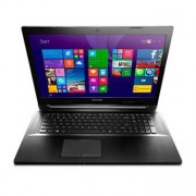 ordinateur-portable-lenovo-g70-70-occasion2063128-paris.jpg
