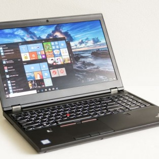ordinateur-portable-lenovo-p51-occasion2574136-paris.jpg