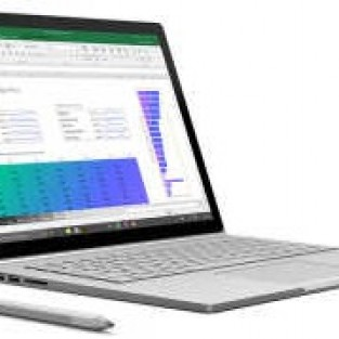 ordinateur-portable-microsoft-surface-book-occasion2293043-paris9.jpg