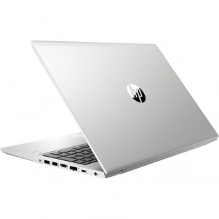 ordinateur-portable-probook-450-g7-occasion3229831-paris2.jpg