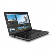 ordinateur-portable-zbook-17-g3-occasion2355843-paris8.jpg