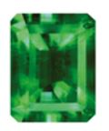 jade-violet.jpg_product_product