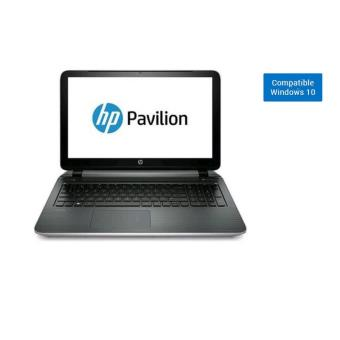 pc-portable-hp-pavilion-notebook-15.jpg