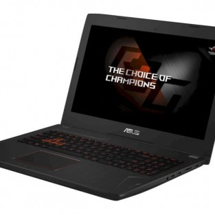 portable-asus-asus-fx502vm-dm572t-occasion3296237-paris7.jpg