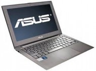 portable-asus-ux21e-occasion356597-paris.jpg