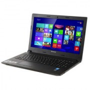 portable-lenovo-b50-10-occasion1809774-paris.jpg