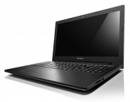 portable-lenovo-g505s-20255-occasion1377139-paris.jpg