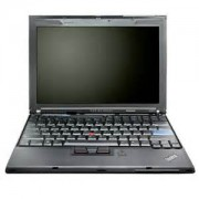 portable-lenovo-x201i-occasion1782497-paris.jpg
