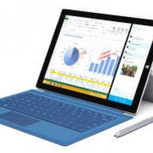 portable-microsoft-surface-pro-4-occasion3286100-paris9.jpg