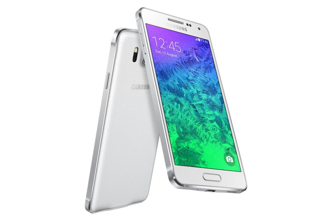 samsung-galaxy-core-prime.jpg_product_product_product