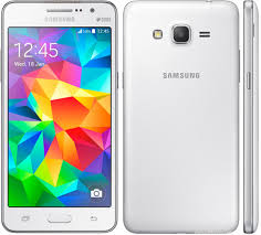 samsung-galaxy-grand-prime-paris.jpg