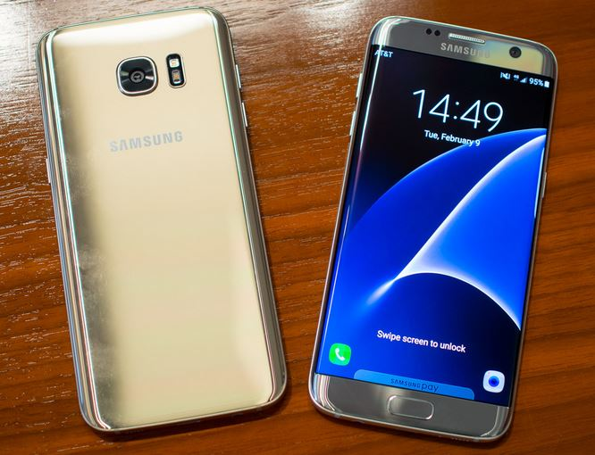 samsung-galaxy-s7-edge.jpg_product