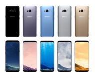 samsung-galaxy-s8-64go-occasion2231670-paris11.jpg