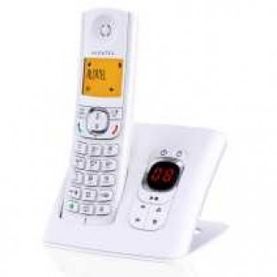 telephone-fixe-alcatel-f580-occasion1666226-paris8.jpg