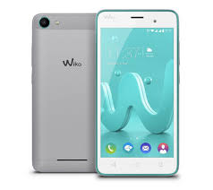 wiko-darkmoon.jpg_product
