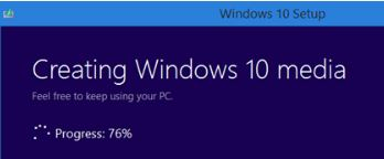 windows10 4